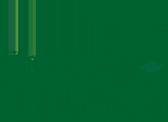 logo-litres-for-education